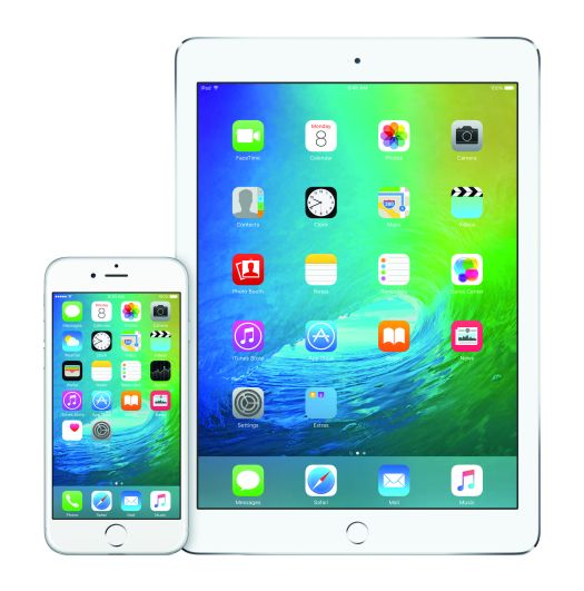 iPhone6_iPadAir2_iOS9-PRINT